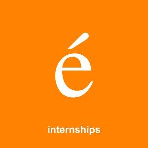master_internship-image