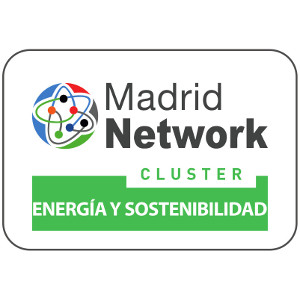 Cluster de Energía