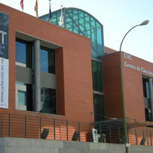 EDUC-ARTS&HUM_ILLA(politicadela...)