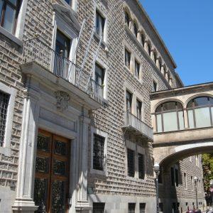 EDUC-ARTS&HUM_IMF