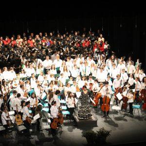 EDUC-ARTS&HUM_Musicae