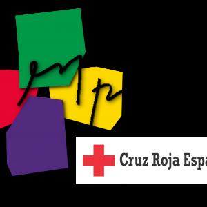 EDUC-SOC_CruzRojaEspacioPozas