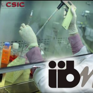 SC-BIO&BIOTECH_IIBM(regulation...)