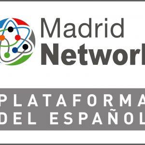 plataforma del español