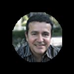 Harry Vélez-Quiñones   Distinguished Professor of Hispanic Studies  University of Puget Sound