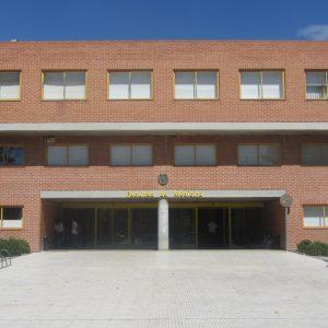 Facultad_de_Medicina_de_Alcalá