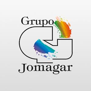 Grupo Jomagar