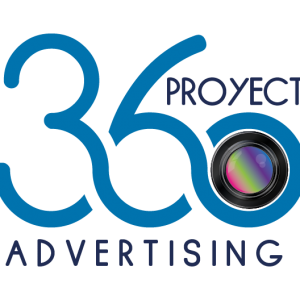 Proyect360