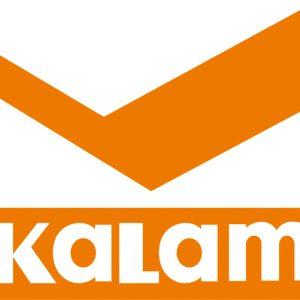 logo-Kalam-P021