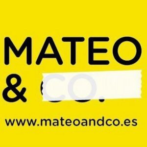 mateo and co