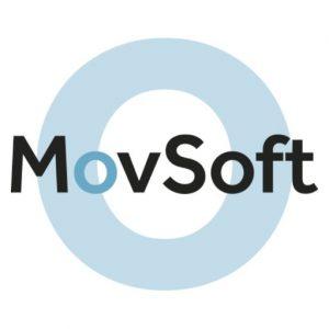 movsoft