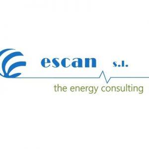 spain-escan2