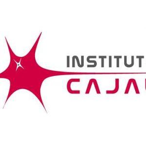 Logo_CAJAL